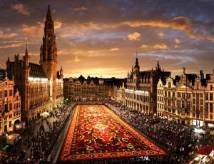 Bruxelles_2